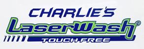 Charlie's Laser Wash Corsicana